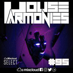 House Harmonies - 95
