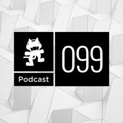 Monstercat Podcast Ep. 099