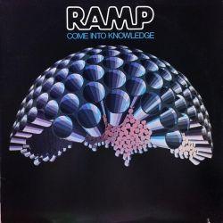 Ramp Come into Knowledge