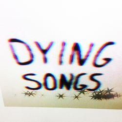 Jimmy Tamborello – Dying Songs (05.04.17)