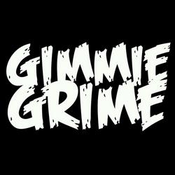 30 Minutes of Grime Mix (Skepta, Fekky, Stormzy & More)