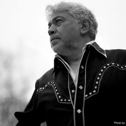 Here's a chance for you to hear part 2 of Ian Shaw's amazing on stage interview with Monty Alexander
