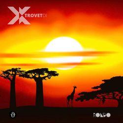Xtrovet - Deep Summer Exclusive