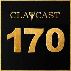 Clapcast #170