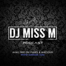 Nice & Slow #1 - #Rnb #slowjams #djmissm