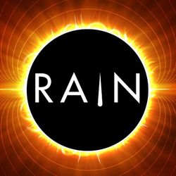 RainMix