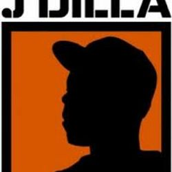 RENE & BACUS ~ J DILLA AKA JAY DEE & HERMITUDE INSTRUMENTAL HIP HOP BEATS (Mixed 28TH OCT 2012)