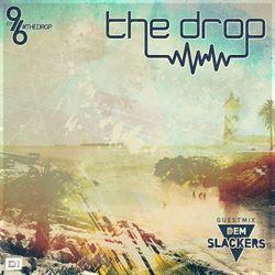 The Drop 096 (Dem Slackers Guest Mix)