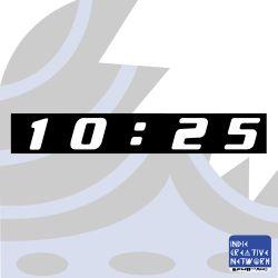 10:25 - Episode 1 w/ @Mojoxojojo