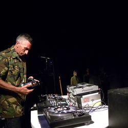 DJ WAR - mixtape @ MIXOLOGY