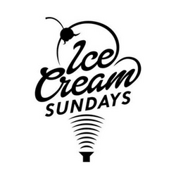 EXCEL - Ice Cream Sundays (8.24.14)