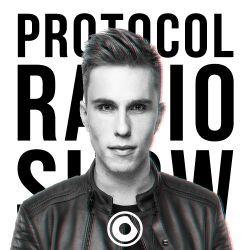 Nicky Romero - Protocol Radio 157