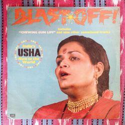 Arshia Haq – Radio Discostan (09.27.16)