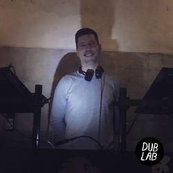 dublab Session w/ Mikey Gee