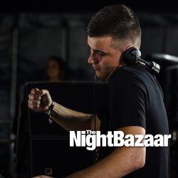 Wheats - The Night Bazaar Sessions - Volume 67