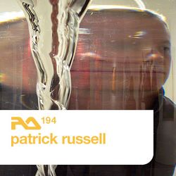 RA.194 Patrick Russell