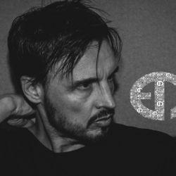 EPM podcast #98 - ADE Fenton (ADE 2017 special)