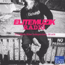 Elite Muzik Radio Episode 5 presented by Elite Muzik