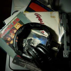 DJ MIX & Pop shows   Mixcloud