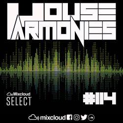 House Harmonies - 114