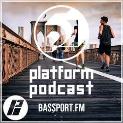 2hrs of Drum & Bass - Platform Project #69.1 - May 2020 - Nicky Havey x Dj Pi