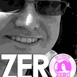 ZeroRadio The Saturday Soundout 20170729
