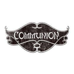 Communion Presents (23 June 2013)