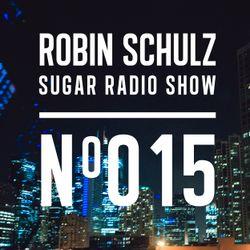 Robin Schulz   Sugar Radio 015