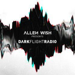 DarkFlight Radio 36