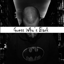 DJ LPS - Guess Who's Back