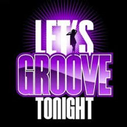 Let's Groove Tonight Session Smooth Funky Grooves