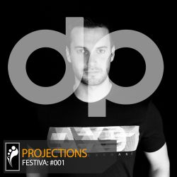 Festiva: Projections 001