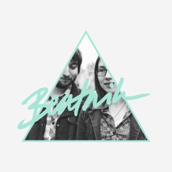 Cock & Swan: Beatnik Mix