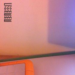 Radio Cómeme - Sweet Surrender mixtape by DEBONAIR