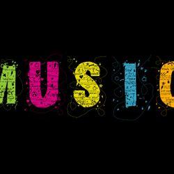 Hip-Hop, RnB Club Tunes and All That Good Stuff Vol.15