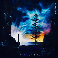 Ryan Farish presents, Art For Life