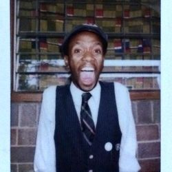 "Veneno: Joburg Special Part I  by Matias Aguayo -  ""Spleef Mczaul presents The Real Kwaaito"""