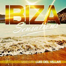 Ibiza Sensations 231