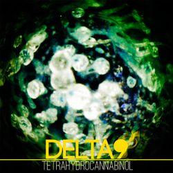Some Wicked - Delta-9-TetraHydroCannabinol