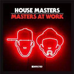 René & Bacus ~ MASTERS AT WORK REMIXES (SOULFUL,TRIBAL,HOUSE) (Part 5) (Mixed 13th JAN 2016)