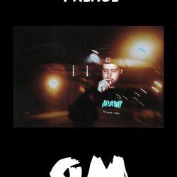 GETME! Guest Mix 63 : Palace