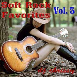 Soft Rock ...♥...3