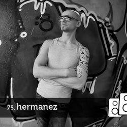 Soundwall Podcast #75: Hermanez