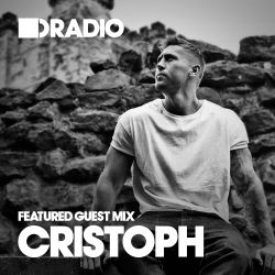 Defected In The House Radio - 24.3.14 - Guest Mix Cristoph
