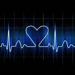 LoveLifeChills - HeartBBeat (Original)