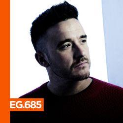 EG.685 Matt Tolfrey