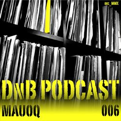DNB_PODCAST_006