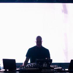 Chris Liebing - Live @ Mayday (Dortmund) 01.05.2014.
