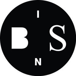 BIS Radio Show #844 with Tim Sweeney