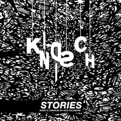 M.A.N.D.Y. Presents Get Physical Radio #112 mixed by Nick Galemore - Kindisch Stories 001